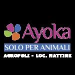 AYOKA AGROPOLI