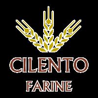 Sponsor-FARINE