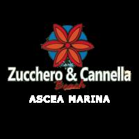 ZUC CAN BEACH